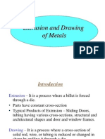 extrusionanddrawing-140115043015-phpapp01.ppt