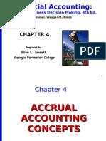 k4e Ppt - Ch04 - Complete File