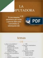 ARQ_DE COMPUTADORA.pptx