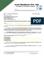 Shrink Sleeve Applicator.pdf