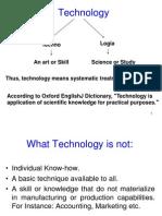 1.Basics of MTIC