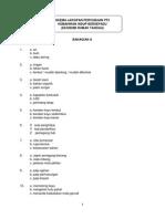 Skema Jawapan Percubaan ERT 2014 Kedah.docx
