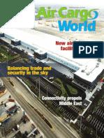 Tạp chí aircargoworld201403-dl.pdf