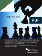 Tạp chí aircargoworld201402-dl.pdf