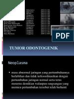 Documents Similar To ANOMALI BENTUK GIGI.pptx 2b9fae6122