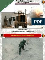 Eod Directorate Slides Forge Cnd i A