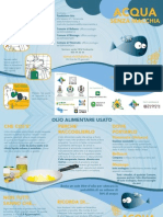 Brochure a4 Smallrev Reg Web