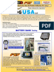 ProgUSA Exciting Test Equipment 2013 4pg
