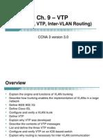 ccna3-mod9-vtp