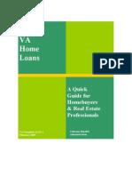 Va Homebuyers guide