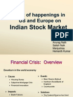 affectofuseuropeandownturnonindianstockmarket-111005085049-phpapp01