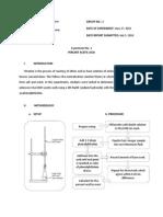 Chem30c - Lab Report No.1.docx