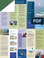 Tsunami Awareness 2p