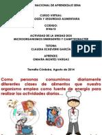 Microorganismos Emergentes.pptx