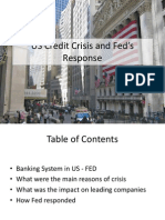 Us Credit Crisis and Feds Response 1229898176101407 2