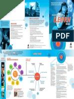 ilern position paper
