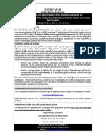 Pedestrian Bridge Prequalification Advertisement-English -.Docx-PDF