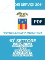 carta-dei-servizi.pdf