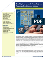 IDT_LDS700x-FamilyOV_FLY_20110127 (1)