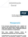 ADMGERAL2014.ppt