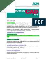 ArtikliFiles Pythagoras