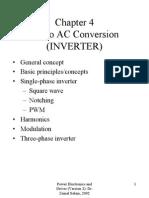 Inverter 2002