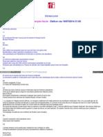 Www Atpf Th Org Rfi2014 Transc 190714 2100 HTML