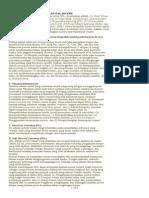 Model Pembelajaran Kbk