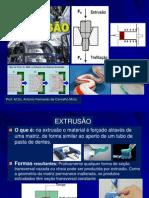 6- Proc.s Conf. Extrusão 14.1