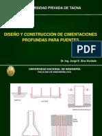 1.Diseño Cimentaciones Profundas Para Puentes
