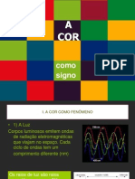 semioticacor-091026020013-phpapp01