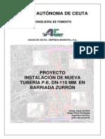 proyecto.bda.zurron