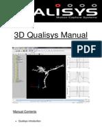 qualisys manual - final