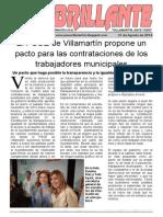 El Brillante 31082014.pdf