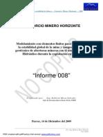 RELLENO HIDRAULICO CMH.pdf