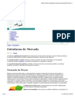 1 Estrutura de mercado.pdf