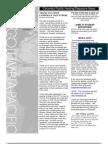 2004 June Newsletter