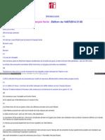 Www Atpf Th Org Rfi2014 Transc 140714 2100 HTML