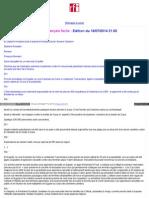 Www Atpf Th Org Rfi2014 Transc 160714 2100 HTML