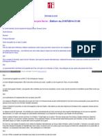 Www Atpf Th Org Rfi2014 Transc 210714 2100 HTML