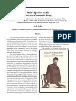 0000 Stalin Onamericanparty