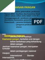 PENGANTAR HAHCCP-1