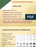 petrografi_2012-6.ppt