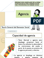 051113 Agencia