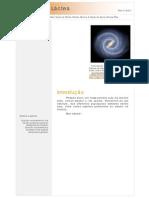 aula3a via lactea.pdf