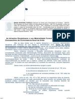 Ilicitude material da conduta.pdf