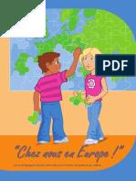 eur4rom