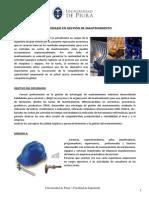 Documento Informativo DMTO12