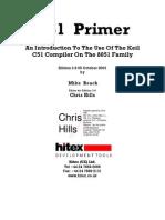 C51 Primer