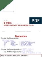 BinaryTrees